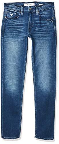 Amazon: Pantalon Guees para hombre