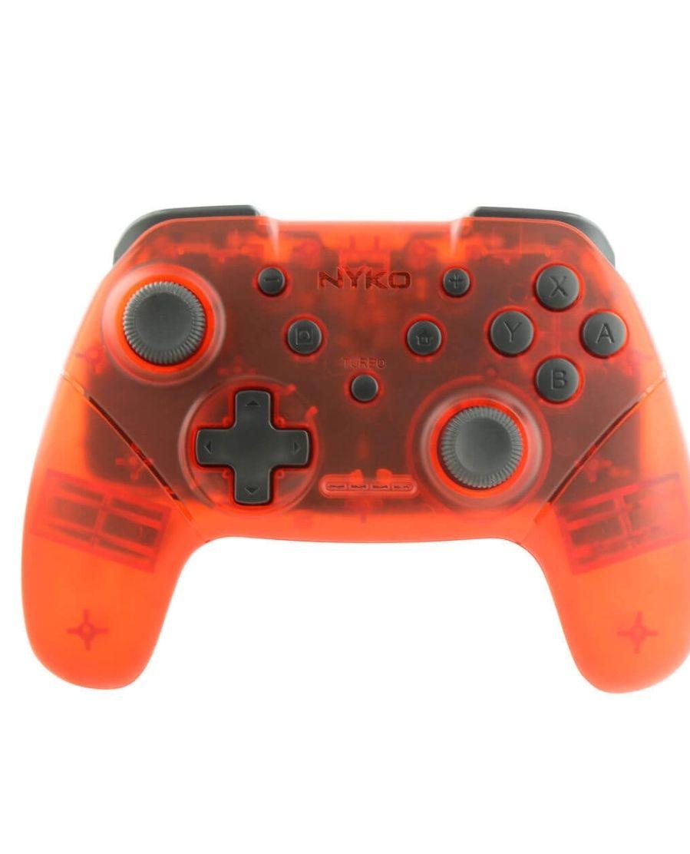 Best Buy Control inalámbrico Niko para Nintendo Switch