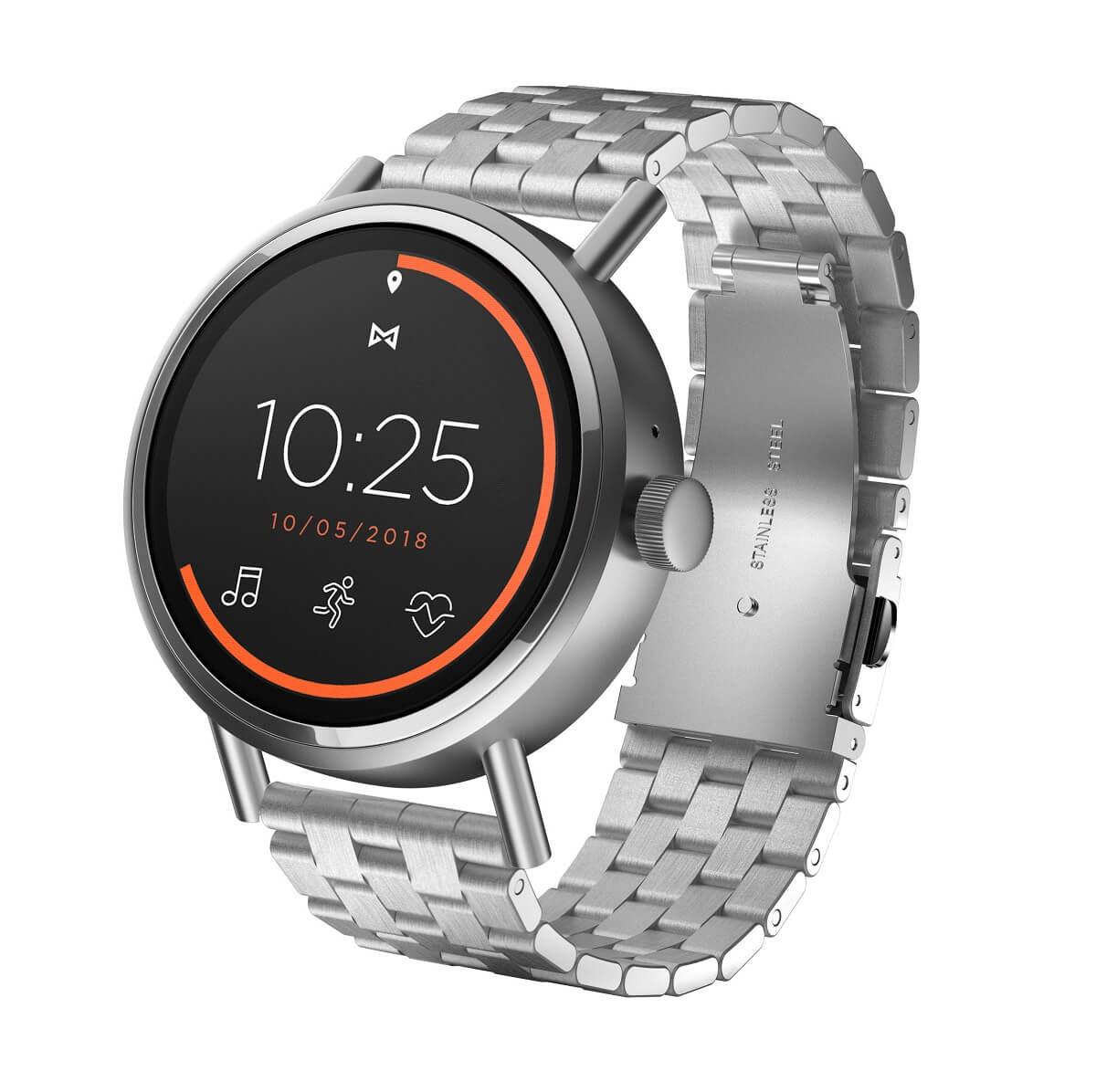 Best Buy: Smartwatch - Misfit Vapor 2