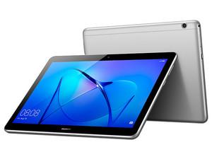 PCEL Tablet Huawei MediaPad T3