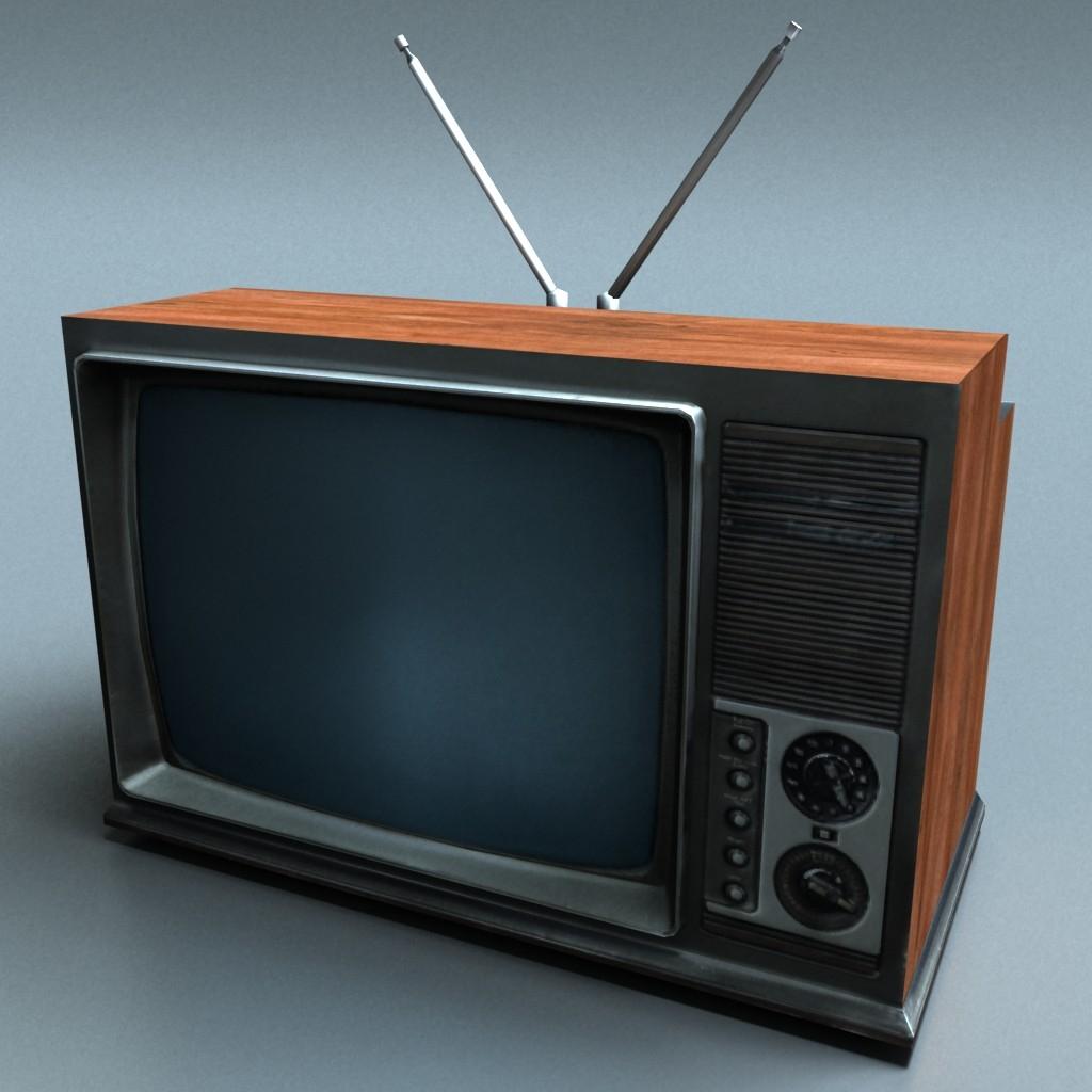 GRATIS - 2000 SERIES DE TELEVISIÓN CLÁSICAS (1949-1970) en Idioma Inglés para Streaming GRATUITO.