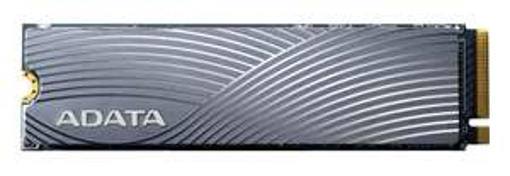 CyberPuerta: SSD SWORDFISH 3D NAND, 500GB PCI Express, M.2 2280