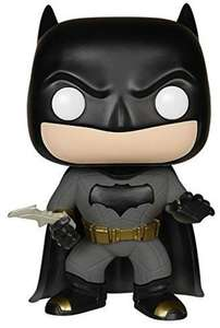 Amazon: Funko Action Figure Heroes Batman Vs Superman - Batman