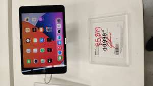 Sam's Club: iPad mini 64GB