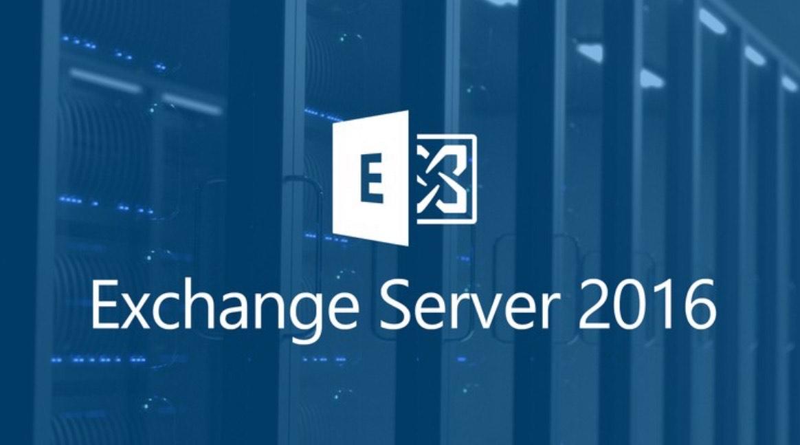 Udemy: Curso de Exchange 2016/2019 desde cero a Office 365 híbrido [Inglés]