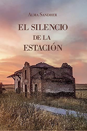Amazon Kindle (gratis) EL SILENCIO DE LA ESTACIÓN, LOS VIAJES DE GULLIVER y más...