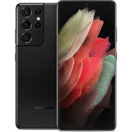 B&H Samsung S21 512Gb SnapDragon