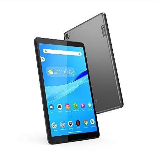 "Amazon: Lenovo Tab M8 Tablet, 8"" HD"
