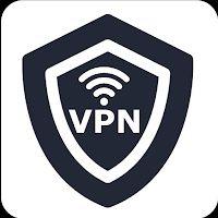 Google Play: BPB VIP VPN Pro | Fastest Free & Paid VPN