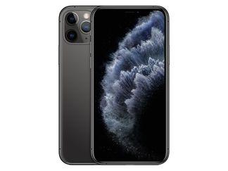 Suburbia: iPhone 11 Pro Max 512 GB Telcel