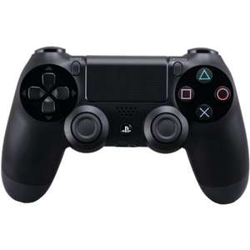 Amazon: Control PS4 (reacondicionado)