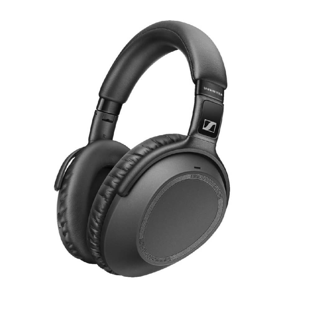 Best Buy: Sennheiser - Audífonos On -Ear PXC 550 II