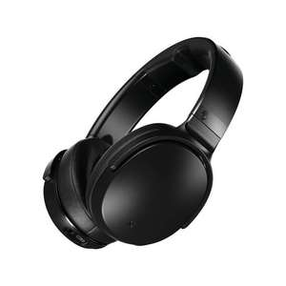 BestBuy : Skullcandy – Audífonos Bluetooth Venue Active Noise Canceling – Negro