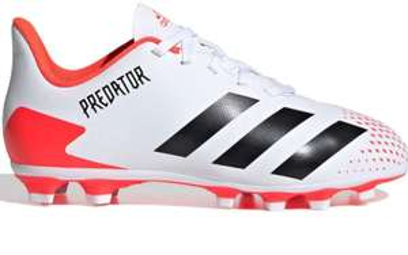 Liverpool zapatos para futbol adidas predator 20.4