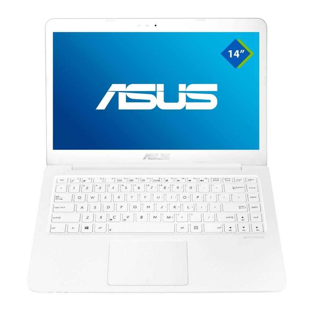 Sam's Club: Lap Top Asus 4GB Ram Intel Celerón a $4,499 (bonificación de $750 si pagas a 18 MSI)