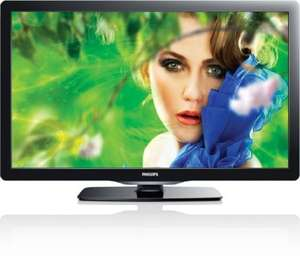 "Amazon: Philips Televisión LED 50"" Full HD Smart 1920x1080 Pixeles (vendido por un tercero desde Japón)"