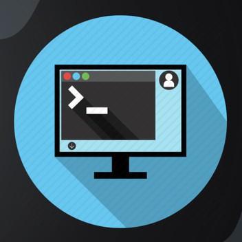 Udemy Español: Administración de Windows desde la Consola / Ingeniería de Requisitos y Más!