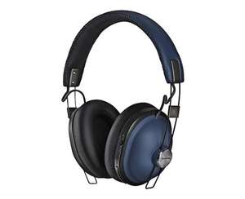 Cyberpuerta, Audífonos Bluetooth panasonic con cancelación de ruido
