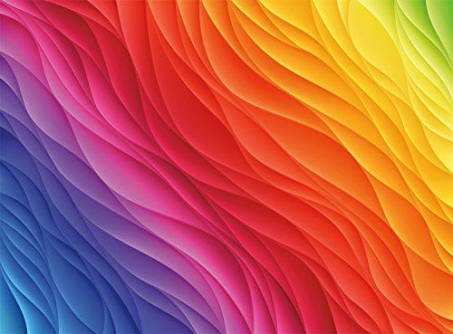 Amazon, Rompecabezas Color Challenge