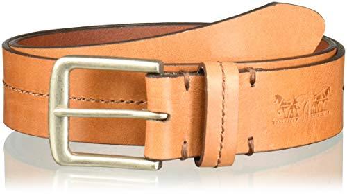 Amazon: Cinturon Levi´s Talla 36 (Aplica Prime)