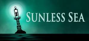Epic Games: Sunless Sea