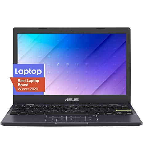 Amazon Laptop Asus VivoBook para las personas que no alcanzaron en la promoción pasada