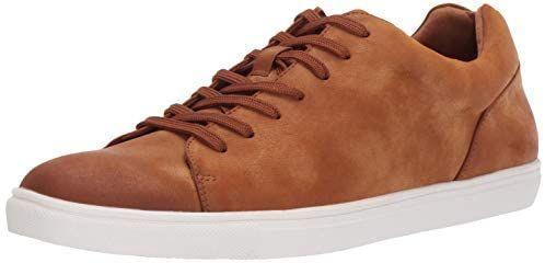 Amazon Kenneth Cole Stand E Zapatillas Tenis para Hombre