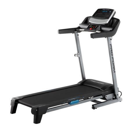 Sam's Club: Caminadora ProForm Sport 3 $12,999 hasta 12 MSI pal home-gym