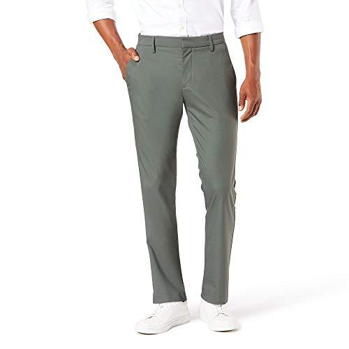 Amazon: Dockers 85865-0013 Pantalon para Hombre