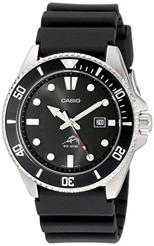 Amazon: Reloj Casino Marlin de buceo