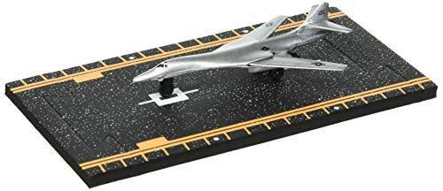 Amazon: Hot Wings B-1 (con Marcas Plateadas) con Pista conectable