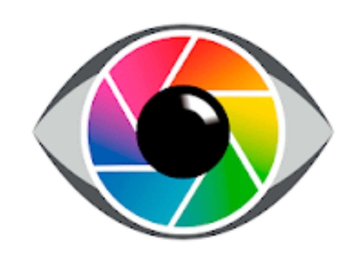 Google Play: Un Año De Fotografía - Curso Profesional (CC)