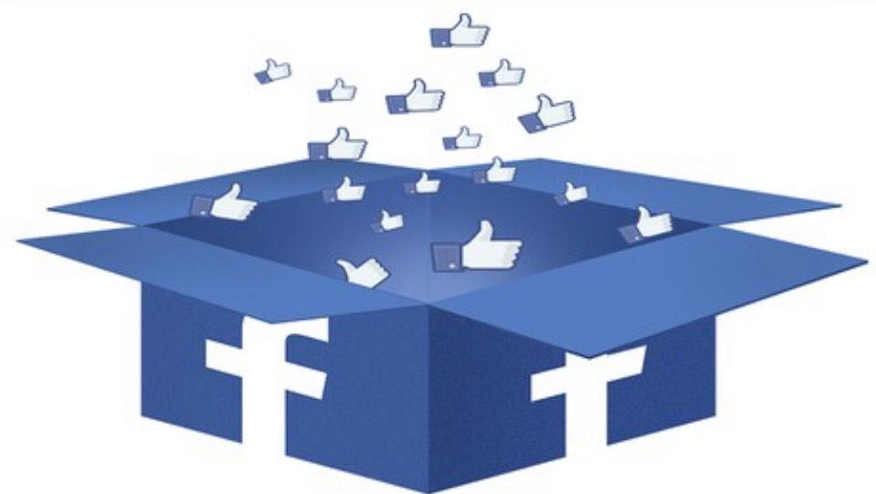 Udemy: Marketing de Facebook no Gaste en Anuncios Aumenta el Alcance Orgánico. [Inglés]
