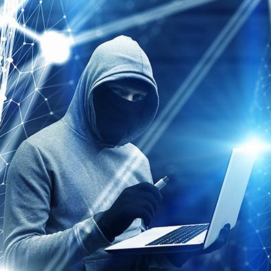Udemy Español: Ciberseguridad Protege tu Información del Ataque de Hackers