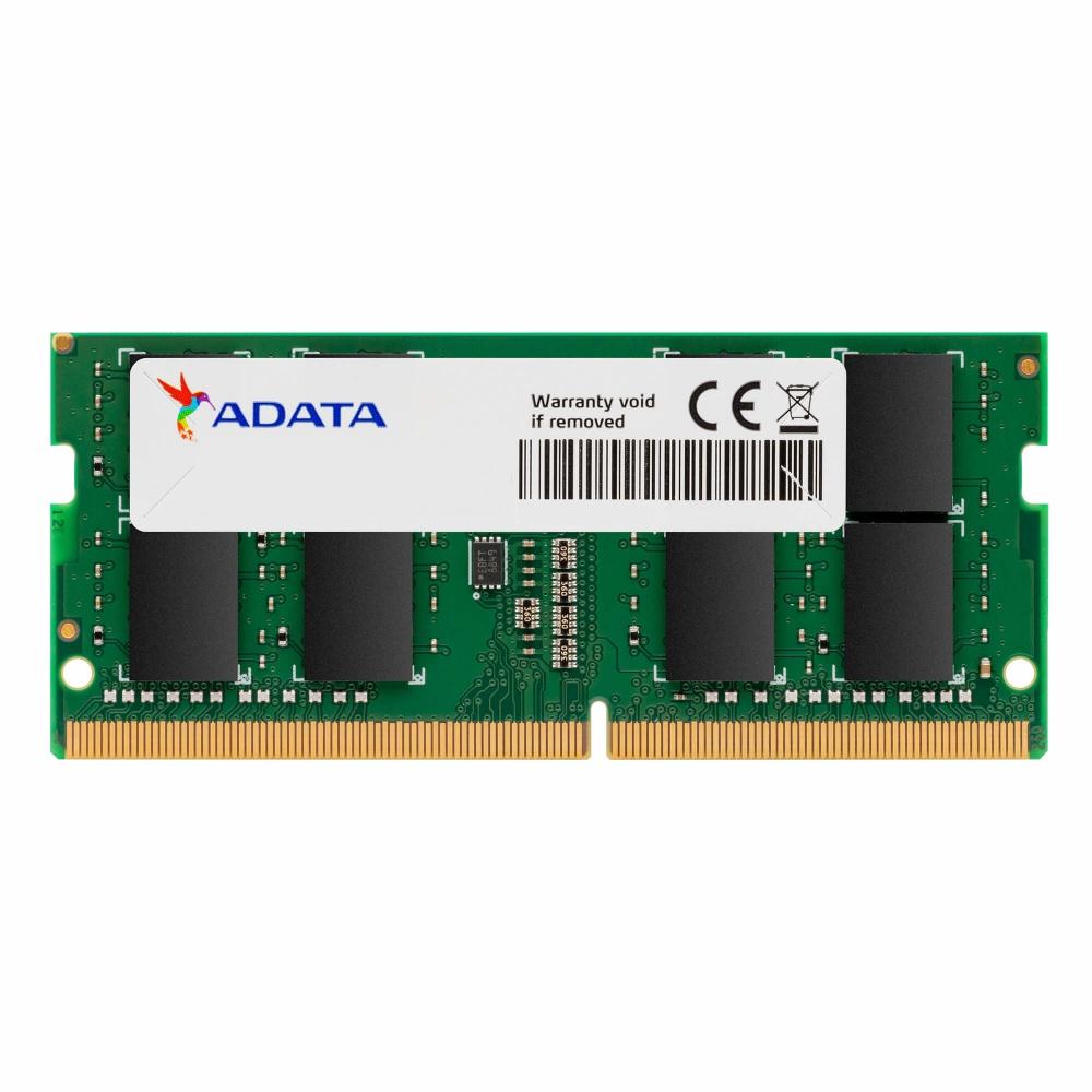 CyberPuerta: Memoria RAM 8GB DDR4 3200Mhz CL22 LAPTOP