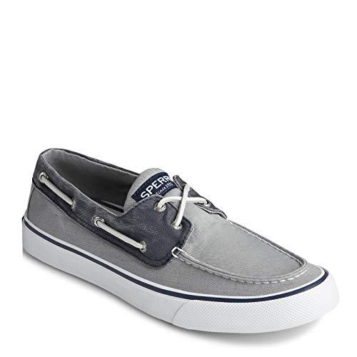 Amazon: Sperry zapato bahama ll