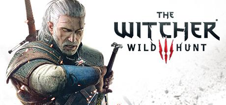 Steam: The Witcher 3 con 50% de descuento