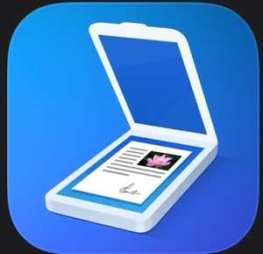 AppStore: Scanner Pro: PDF Scanner App