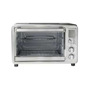 Sam's Club: Horno Digital Hamilton Beach Rostizador Air Fryer 1500W