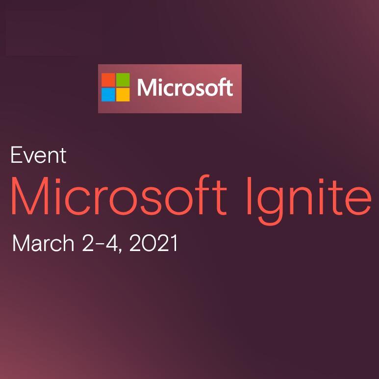 Microsoft Ignite 2021: GRATIS Examen de Certificación a tu Elección