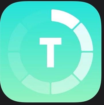 App Store: Tabata Timer, Temporizador de Entrenamiento Gratis por Siempre