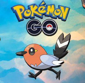 Pokémon Go: GRATIS Todos los Lunes de Marzo 1 Pase de Incursión Remota, 10 Ultra Balls, 10 Bayas Frambu