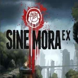 Prime Gaming: GRATIS Sine Mora Ex (26-02)