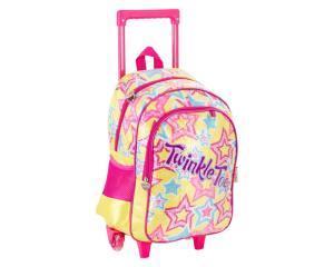 Coppel: Oferta en varias mochilas, bolsos etc. desde $199