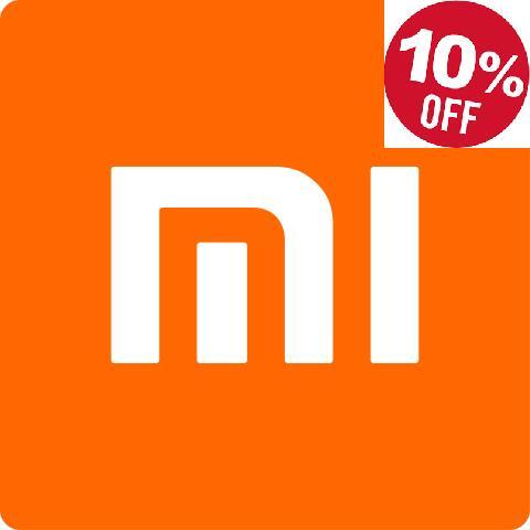 Linio: Venta Nocturna Xiaomi 10% en Productos Seleccionados