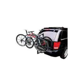 Linio: Rack para Bicicletas a $849