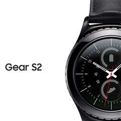 Sanborns: Samsung gear S2 Classic a $4,549