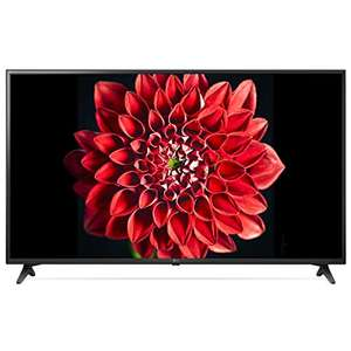 "Amazon: TV LG 49"" 4K Smart TV LED 49UN7100PUA"