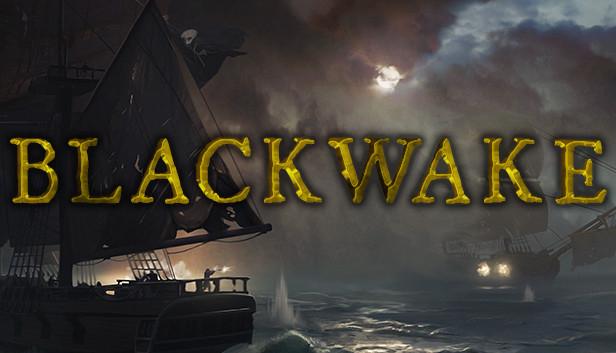 Steam: Blackwake (Precio histórico más bajo)