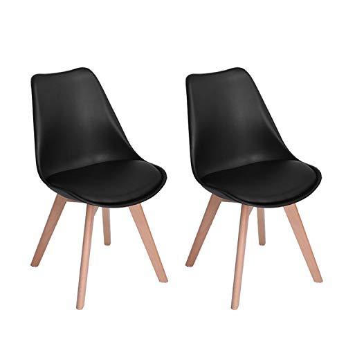 Amazon: silla furniture